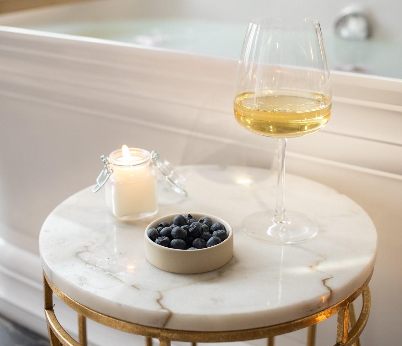 Вино Вионье