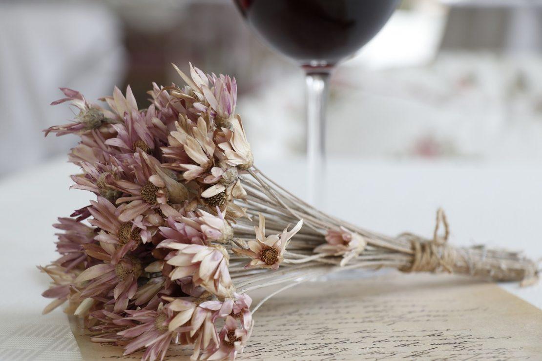 Органические вина в России