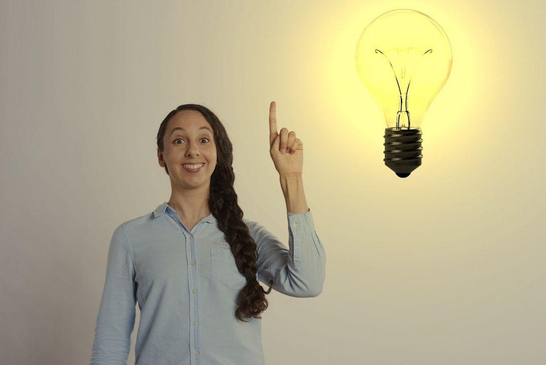Вещи, изобретенные женщинами